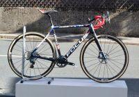 crossbike_focus_nuernberg_fuerth_erlangen_01