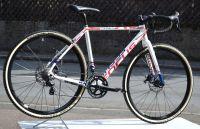 cyclocross_focus_nuernberg_fuerth_erlangen_roth_schwabach