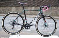 cyclocross_focus_nuernberg_fuerth_erlangen_roth_schwabach_02