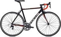 focus_crossbikes_cyclocross_nuernberg_fuerth_erlangen_roth_001