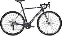 focus_crossbikes_cyclocross_nuernberg_fuerth_erlangen_roth_002
