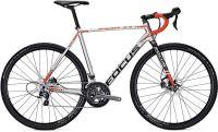 focus_crossbikes_cyclocross_nuernberg_fuerth_erlangen_roth_003
