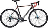 focus_crossbikes_cyclocross_nuernberg_fuerth_erlangen_roth_004