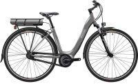 breezer_e-bikes_pedelecs_nuernberg_fuerth_erlangen_roth_001