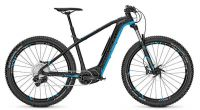focus_e-bikes_pedelecs_nuernberg_fuerth_erlangen_roth_001