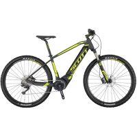 scott_e-bikes_pedelecs_nuernberg_fuerth_erlangen_roth_001