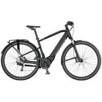 scott_e-bikes_pedelecs_nuernberg_fuerth_erlangen_roth_002