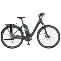 scott_e-bikes_pedelecs_nuernberg_fuerth_erlangen_roth_003