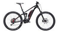 simplon_e-bikes_pedelecs_nuernberg_fuerth_erlangen_roth_001