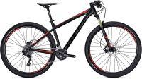 focus_mountainbikes_nuernberg_fuerth_erlangen_roth_002