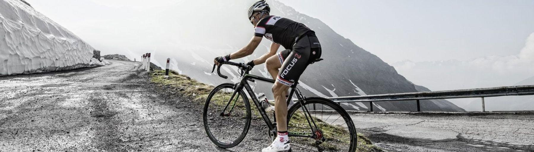 Rennraeder_mountainbikes_trekkingraeder_nuernberg_fuerth_erlangen_roth
