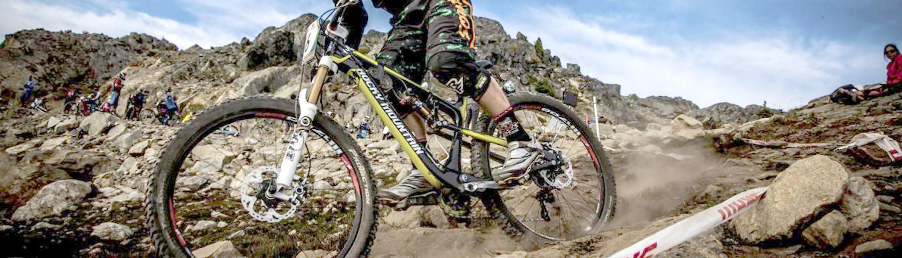 mountainbikes_nuernberg_erlangen_fuerth_schwabach_roth