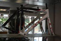 fahrradteile_zubehoer_werkstatt_nuernberg_fuert_schwabach_roth_029